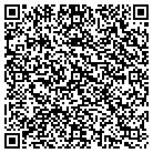 QR code with Tony's Photo Lab & Studio contacts