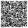 QR code with Nunapitchuk Clinic contacts