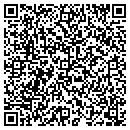 QR code with Bowne of Fort Lauderdale contacts