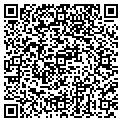 QR code with Groovin Noovins contacts
