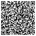 QR code with Alaska North Star Concrete contacts