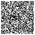 QR code with Fifi's Fine Resale Apparel contacts