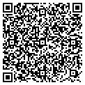 QR code with Temple Development Co contacts