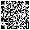 QR code with Allow Me contacts