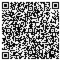 QR code with Asina Restaurant contacts