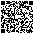 QR code with Jewel Lake Bowling Pro Shop contacts