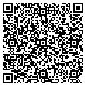 QR code with Teddy's Tasty Meats contacts