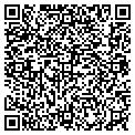 QR code with Snow White Cleaners & Laundry contacts