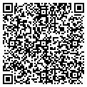 QR code with Dobbs Overhead Door contacts