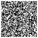 QR code with WOL-Ceram Center Of Palm Beaches contacts