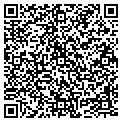 QR code with Worldwide Travel Club contacts
