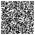 QR code with Premier Design contacts