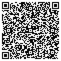 QR code with Tech-Nic Hair Design contacts