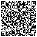 QR code with Don's Lock & Key contacts