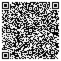 QR code with Nikolski Village Clinic contacts