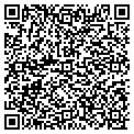 QR code with Organized Village Of Kasaan contacts