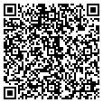 QR code with F V Alliance contacts