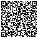 QR code with Marc Salton County contacts
