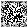 QR code with CSI contacts