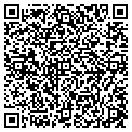 QR code with Johannsen & Sons and Daughter contacts