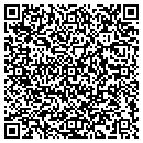QR code with Lemartec Engrg & Cnstr Corp contacts