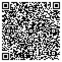 QR code with Professional Services contacts