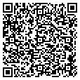 QR code with Bee-Plus Builders contacts