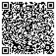 QR code with Piers Plus contacts