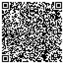 QR code with Cooper Landing Grocery & Hrdwr contacts