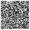QR code with Your Hometown Computer Store contacts
