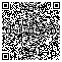 QR code with Anchorage Medical & Surgical contacts