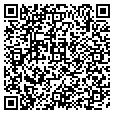 QR code with Beauty World contacts