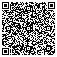 QR code with Swiss Port contacts