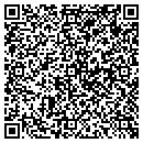 QR code with BODY & SOUL contacts