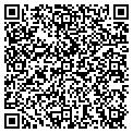 QR code with Photo Sphere Photography contacts