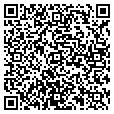 QR code with Cycle Slim contacts