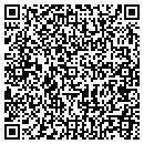 QR code with West Central Ark Plg & Dev Dst contacts