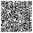 QR code with Fitsource Training Solutions LLC contacts