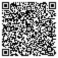 QR code with Forrest Pilates contacts