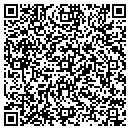 QR code with Lyen Wong Personal Training contacts