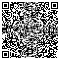 QR code with Diamond Jim's Casino contacts