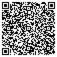 QR code with Merchan Inc contacts