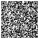 QR code with No Limit Fitness Inc contacts
