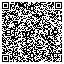 QR code with Pilates Rejuvenation & Wellness contacts