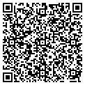 QR code with M A P Crude Petroleum & Natura contacts