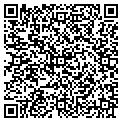 QR code with Bill's Professional Carpet contacts
