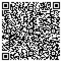 QR code with Mike Smith Construction Inc contacts