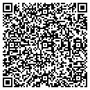 QR code with Executive Management Service contacts