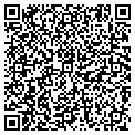 QR code with Outlaw Diving contacts