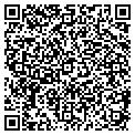 QR code with Retail Strategies Intl contacts